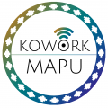 KOWORK-CoLORES